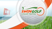 SwinGolf in Neustadt